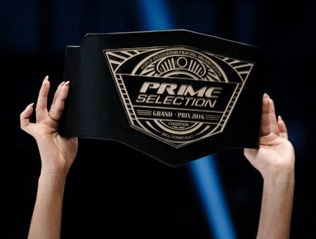 Финал турнира PRIME SELECTION-2016 до 66 кг пройдет 3 декабря в Екатеринбурге