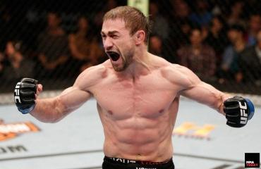 Самые ожидаемые бои MMA с участием россиян в прогнозах на бокс