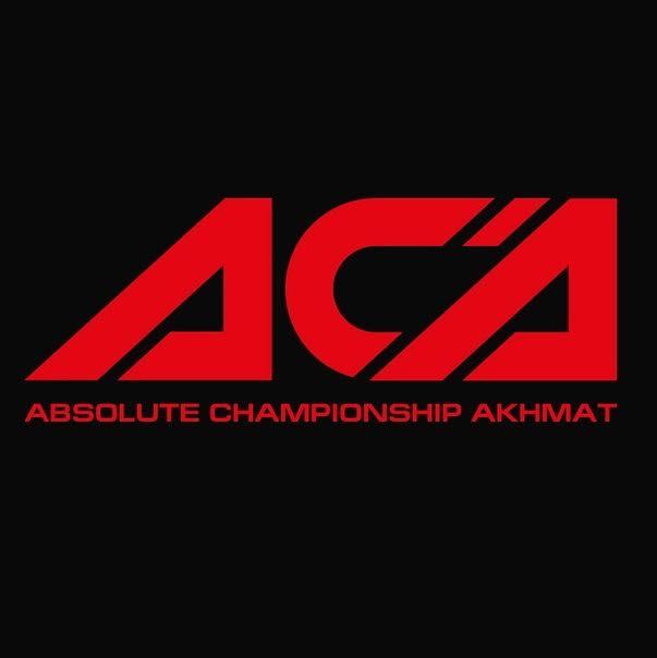 Турнира ACA 92