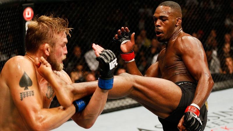 Прогнозы на спорт и UFC от профессионалов Betting Insider