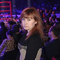 В декабре Мигель Котто планирует вернуться на ринг