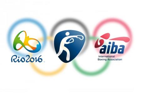 Лебзяк: Будем драться и за себя, и за всех тех наших спортсменов, которых незаслуженно отстранили от участия в Олимпиаде