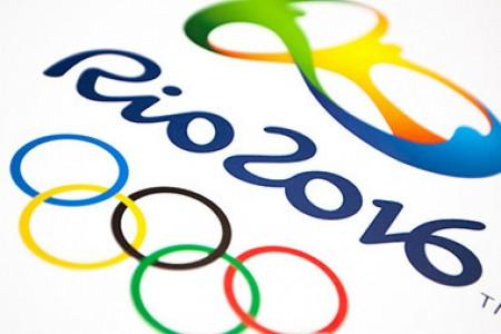 Лебзяк: Подготовка к Олимпийским играм сейчас идет в нормальном режиме