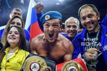 Сегодня Денису Лебедеву исполняется 37 лет