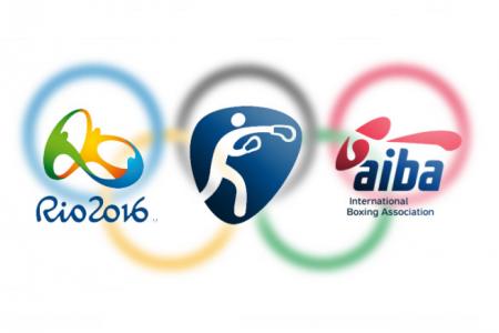 Судаков: Состав сборной России по боксу на Олимпиаде в Рио будет известен в субботу